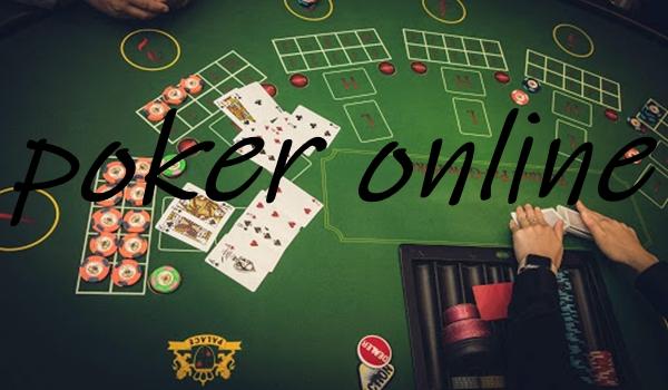 Alasan Member Pemula Situs Judi Poker Online Tergiur Dengan Bonus